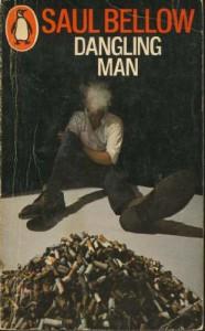 Dangling Man - Saul  Bellow