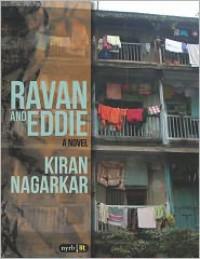 Ravan and Eddie - Kiran Nagarkar