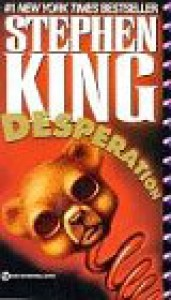 Desperation - Stephen King