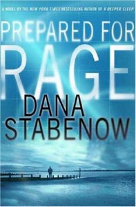 Prepared For Rage - Dana Stabenow