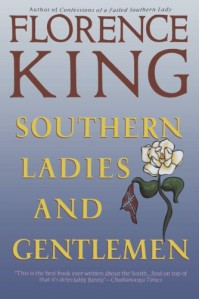 Southern Ladies and Gentlemen - Florence King