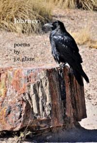 Journey - J.E. Glaze