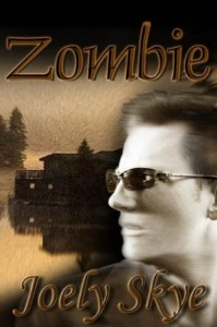 Zombie - Joely Skye
