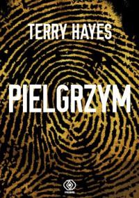 Pielgrzym - Terry Hayes