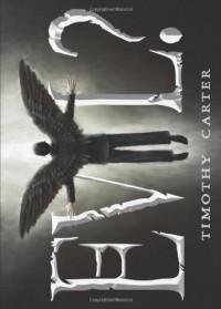 Evil? - Timothy Carter
