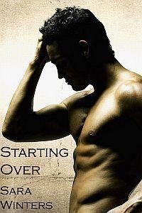 Starting Over - Sara Winters