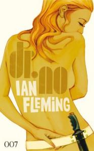 Dr. No - Ian Fleming