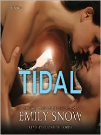 Tidal (Audio) - Emily Snow