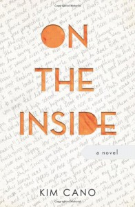 On the Inside - Kim Cano