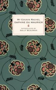 My Cousin Rachel - Daphne du Maurier