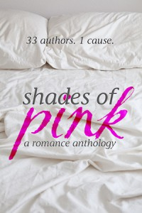 Shades of Pink  - Various