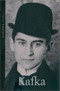 Kafka - Klaus Wagenbach