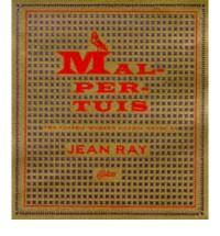 Malpertuis - Jean Ray