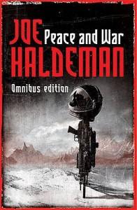 Peace & War - Joe Haldeman