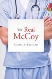 The Real McCoy - Sheryl Leonard