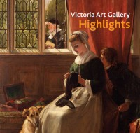 Victoria Art Gallery Highlights - Jonathan Benington