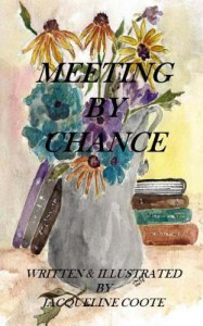 Meeting by Chance - Jacqueline Coote