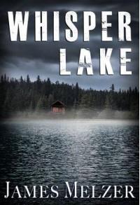 Whisper Lake - James Melzer