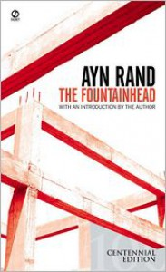 The Fountainhead (School) - Ayn Rand