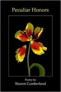Peculiar Honors - Sharon Cumberland