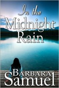 In The Midnight Rain - Ruth Wind, Barbara Samuel
