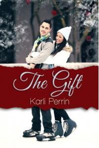 The Gift - Karli Perrin