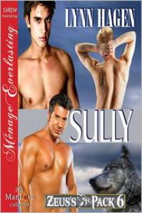 Sully - Lynn Hagen