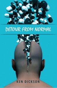Detour from Normal - Ken Dickson