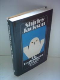 Die Teufelsbraut: 25 dämonische Geschichten - Shirley Jackson