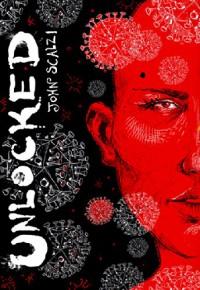 Unlocked: An Oral History of Haden's Syndrome - John Scalzi