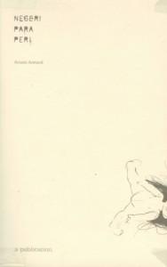 Negeri Para Peri - Avianti Armand