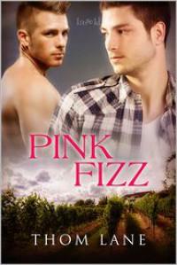 Pink Fizz - Thom Lane