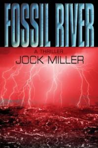 Fossil River - Jock Miller