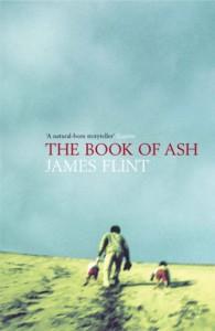 The Book of Ash - James Flint