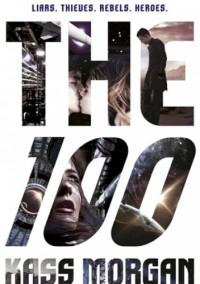 The 100 - Kass Margan