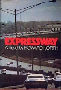 Expressway - Howard North