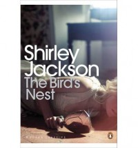The Bird's Nest - Shirley Jackson