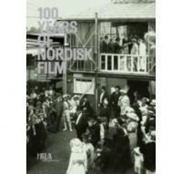 100 Years of Nordisk Film - Steffen Damkjær Moestrup