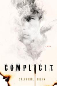 Complicit - Stephanie Kuehn
