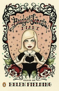 Bridget Jones's Diary  - Tara  McPherson, Helen Fielding