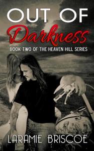 Out of Darkness  - Laramie Briscoe, Lindsay Hopper, Kari Ayasha