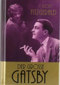 Der Große Gatsby - F. Scott Fitzgerald, Johanna Ellsworth
