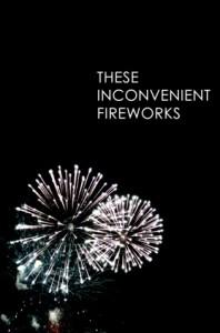 These Inconvenient Fireworks - mdasch, everydayslike
