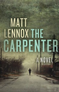 The Carpenter -