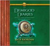 The Lost Hero - Rick Riordan, Joshua Swanson