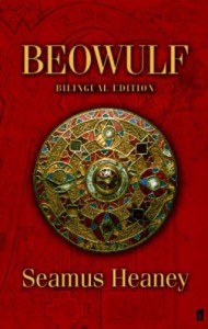Beowulf: A New Verse Translation - Seamus Heaney, Unknown