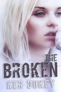 The Broken - Ker Dukey