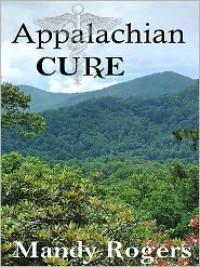 Appalachian Cure - Mandy Rogers
