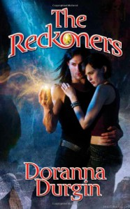 The Reckoners - Doranna Durgin