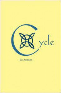 Cycle - Jay Amberg